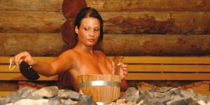 slider-sauna-20