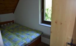 pokoj-c–1—manzelska-postel