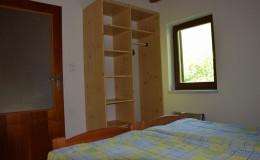 pokoj-c–2—manzelska-postel