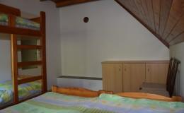 pokoj-c–4—manzelska-+-patrova-postel